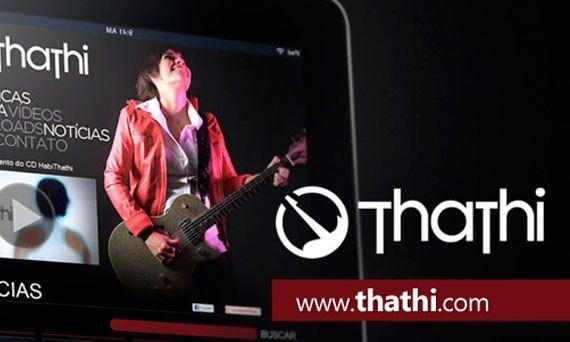 Thathi