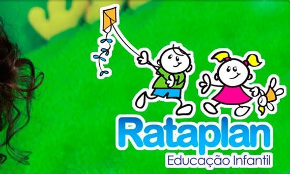 Educação Infantil na Internet
