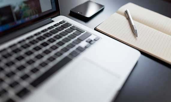 Por que um blog é importante para seu Marketing Digital?