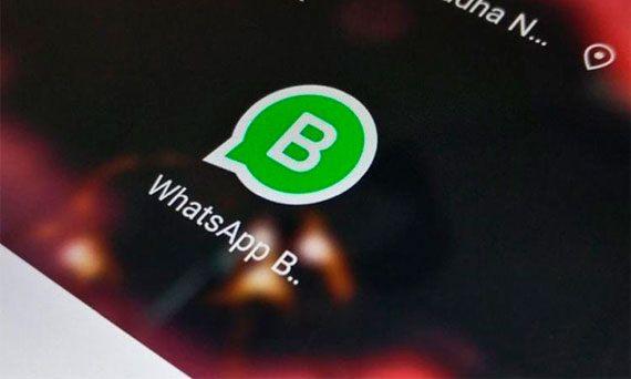 Whatsapp Business: um jeito diferente de falar com os clientes