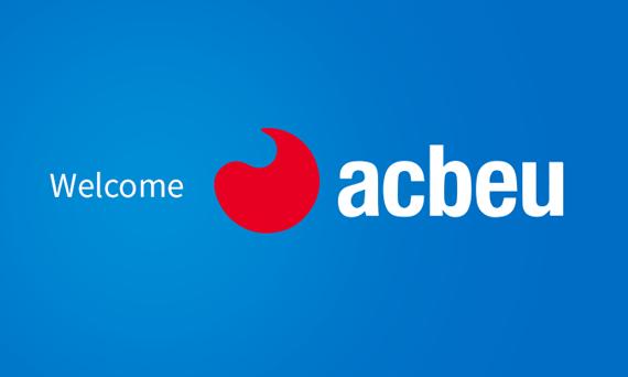 Click assume a gestão das mídias sociais da ACBEU