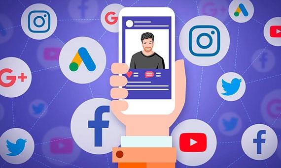 Guia de mídia digital: aprenda para que serve cada tipo
