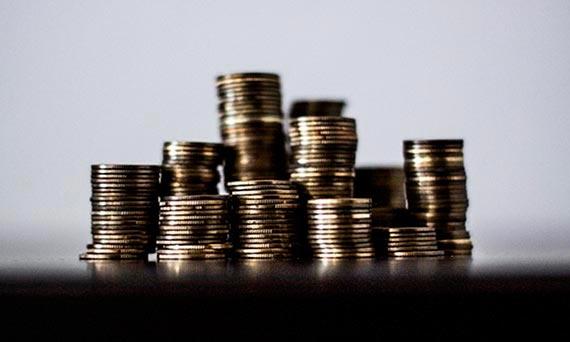 Agência digital: porque seu negócio vai precisar de uma!