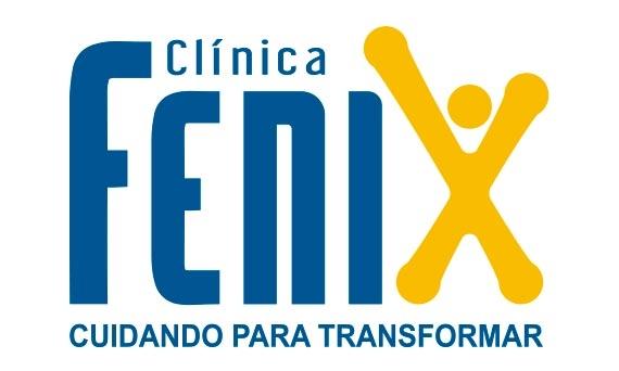 Clínica Fênix agora é parceria da Click Interativo no campo digital