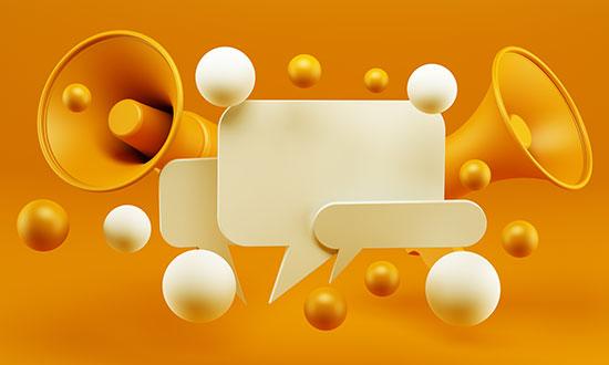 Anúncios no Google, Facebook e Mídia Programática - Click Interativo