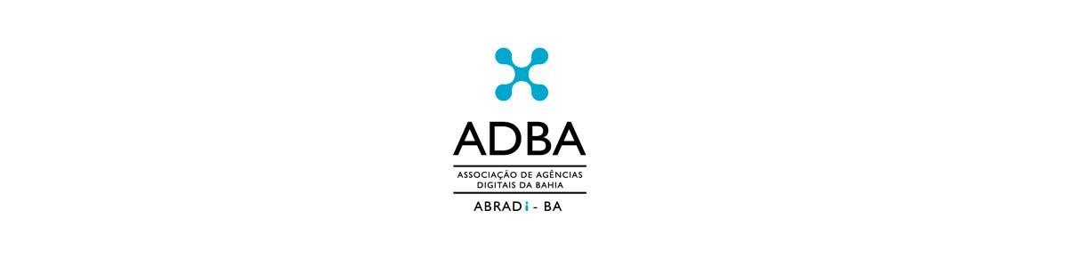 Click Interativo na ADBA
