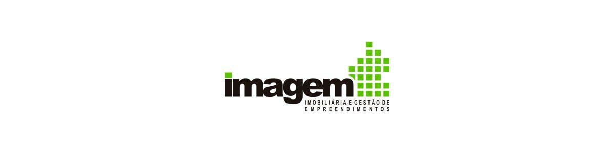 Imagem Imobiliária