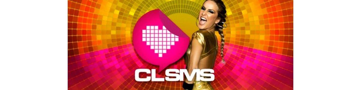 Lançamento do CL SMS leva fãs ao Rock in Rio para assistirem Claudia Leitte