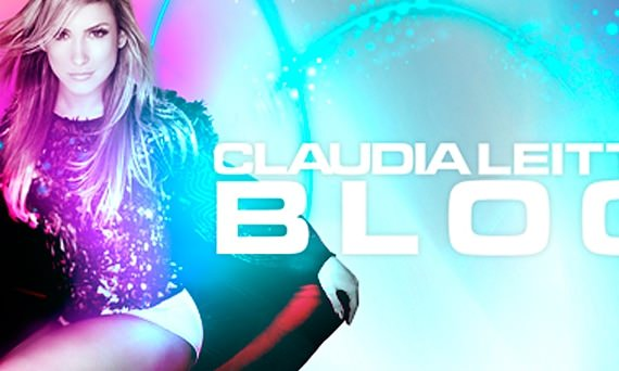 Blog da Claudinha
