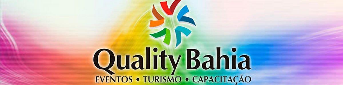 Quality Bahia