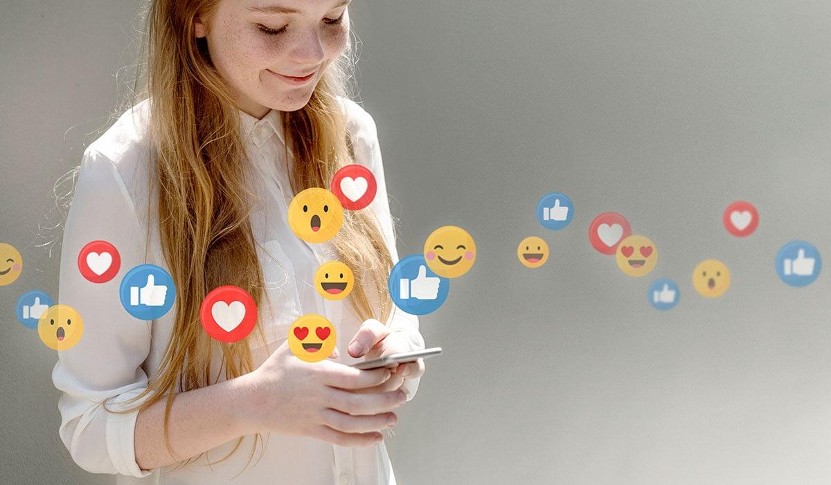 Por que o Marketing Digital é fundamental para sua empresa?