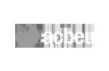 Acbeu