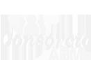 MEDCAR ABM