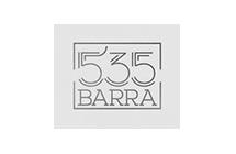 535 BARRA
