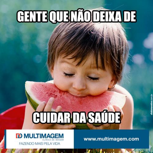 Melhores pessoas da vida. Já queremos amizade sincera! <3   #Multimagem #MultimagemClínicadeImagem #ClínicadeImagem #AgendeSeusExames #Exames #Saúde #Bahia   www.multimagem.com