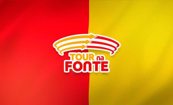 Tour na Fonte