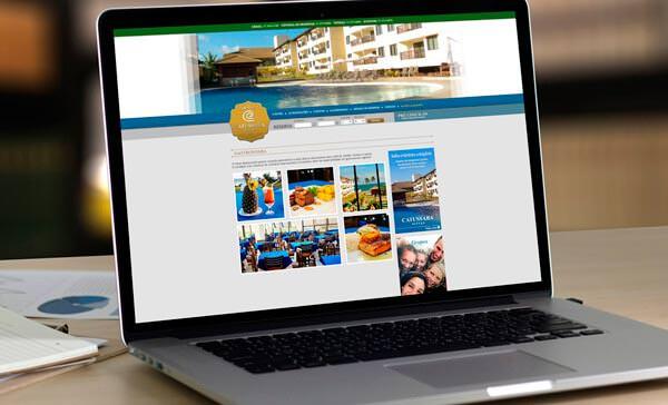 Website Suites