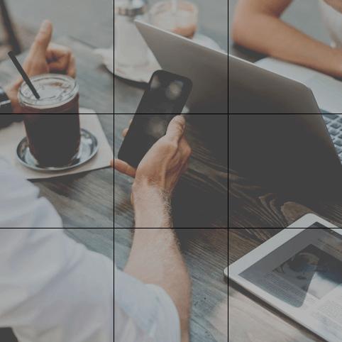 Criação de Conteúdo para Marcas - Branded Content - Click Interativo
