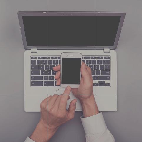 Criação de sites Salvador - Click Interativo