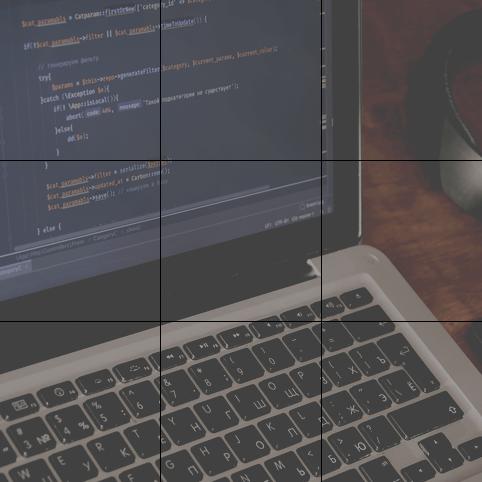 Desenvolvimento de Sistemas Web e Intranets - Click Interativo