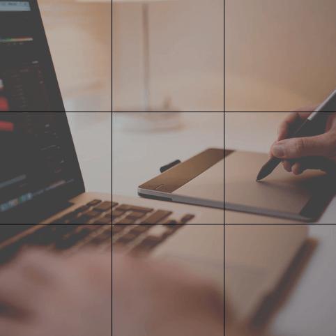 Design Gráfico - Click Interativo