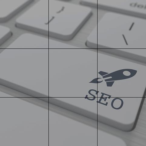 Otimização de sites em Salvador - SEO em Salvador - Click Interativo