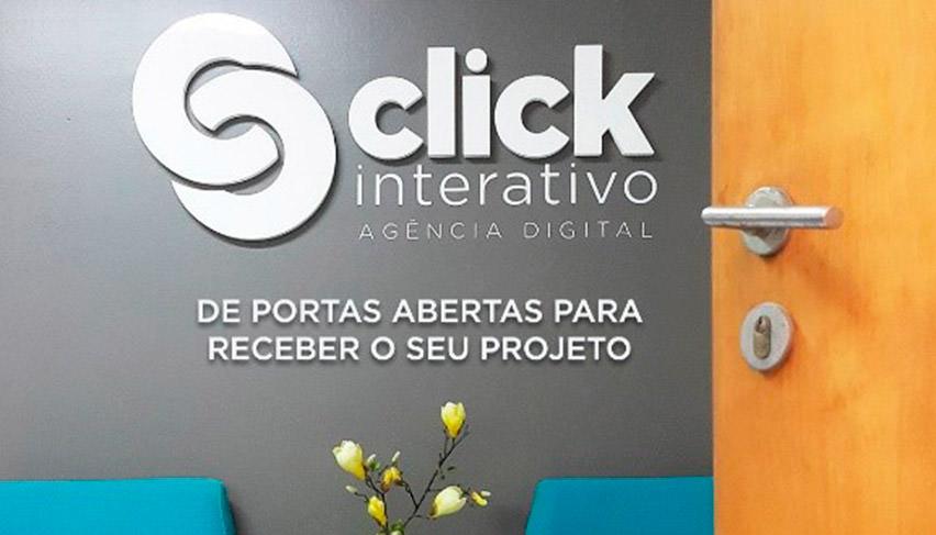 Click Interativo Multimídia
